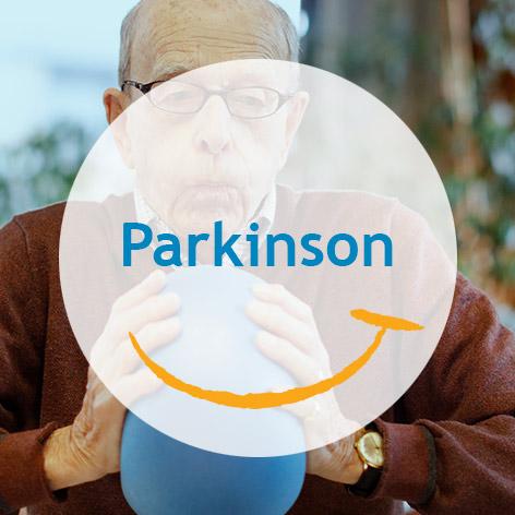 GS_Site_MC_Entree_Parkinson_v2