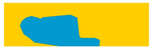 GS_Logo_Positif_asbl_Bleu_web