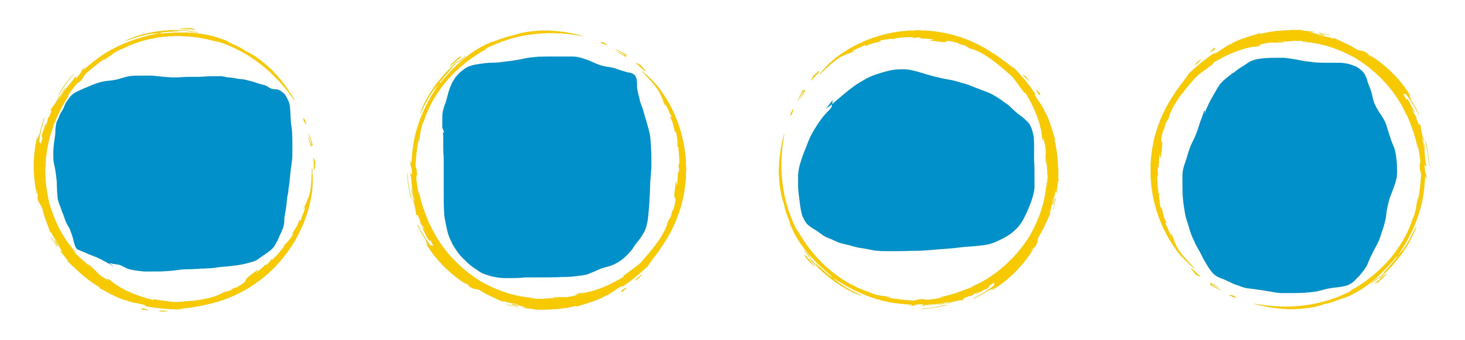CommentTravaillonsNous_Infographie_1_NL