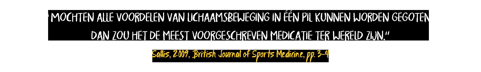 GS_Site_MC_BannerPhrase_NL