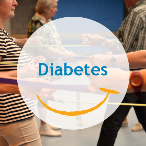 GS_Site_MC_Entree_3_Diabete_NL