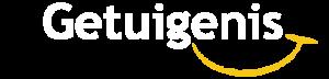 GS_Site_Temoignage_TitreSourire_NL