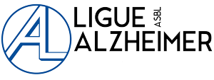 LigueAlzheimer